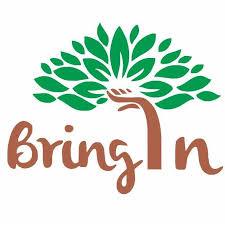 Yayasan Bringin